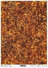 Papier - ryžový papier ITD 1614 - 11132299_