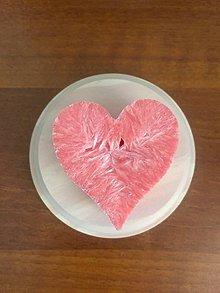Darčeky pre svadobčanov - Darčeky pre svadobných hostí - vonný vosk - 11134098_