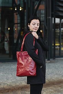 Veľké tašky - Shopper 09 - 11134375_