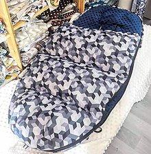 Textil - Fusak - ihneď k odberu - 11138231_