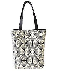 Nákupné tašky - Shopper no.325 - 11138365_