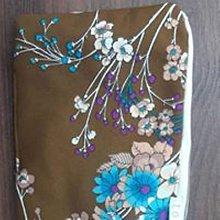 Taštičky - toaletná taška2 - 11139853_