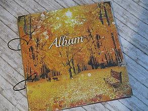Papiernictvo - Album - 11142980_
