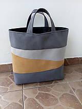 Nákupná taška 60