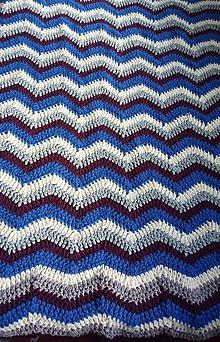 Úžitkový textil - Veľmi hrejivá deka - 11148987_