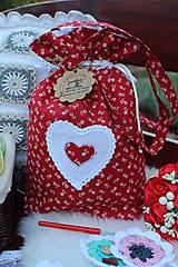 Veľké tašky - Taška pre šikulky - 11149532_
