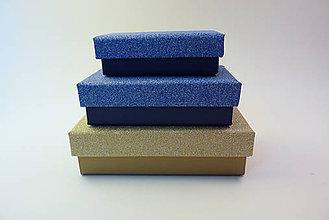 Obalový materiál - Darčekové balenie na mieru - 11151749_