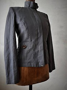 Kabáty - Jackie21 12 - 11149140_