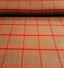 Textil - Flauš - 11156070_