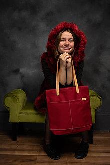 Iné tašky - Urbanic bag - Grenade - 11154733_