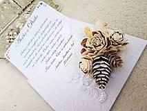 Papiernictvo - Láska je nádherná! - 11156179_