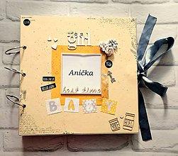 Papiernictvo - Anička - 11156221_