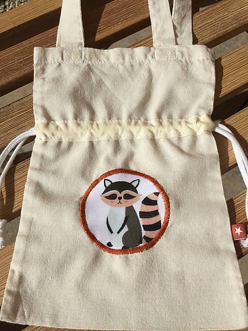 taška pre najmenších  2