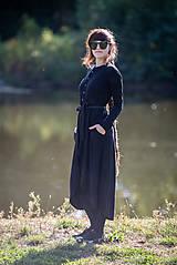 Šaty - Šaty NAHE - 11160125_