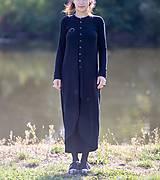 Šaty - Šaty NAHE - 11160130_