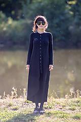 Šaty - Šaty NAHE - 11160132_