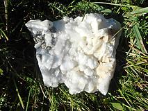 Minerály - colection minerais 008621120979 - 11160766_