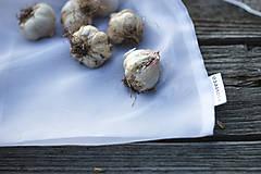 Iné tašky - ecovreco natur - 11160869_