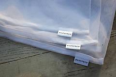 Iné tašky - ecovreco natur - 11160870_