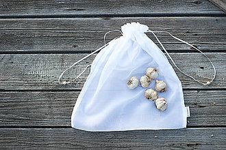 Iné tašky - ecovreco natur - 11160681_