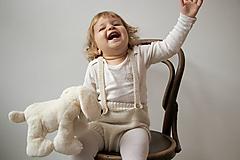 Detské oblečenie - Gaťušky Comfy - 11159114_