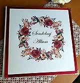 Nezaradené - Album - 11159953_