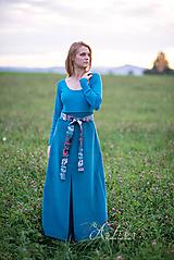Sukne - sukňa Marika - 11164298_