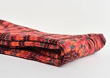 Obuv - Vlnené ponožky - 11163915_