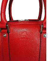 Na notebook - Lady SHPERKA Exclusive - 11164564_