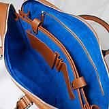Tašky - Shperka Taška na Notebook - 11164602_