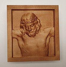 Obrázky - Ježis Kristus - 11165620_