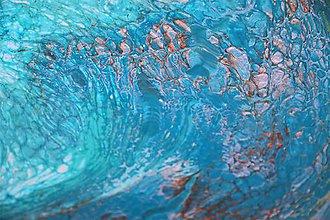 Nábytok - Oceánia - 11169582_