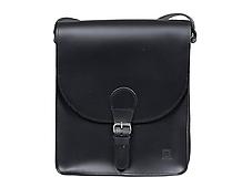 Iné tašky - Pánská kožená taška WEST - 11168441_