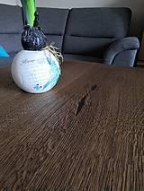 Nábytok - Coffee table Tabasco - 11169816_