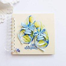 Papiernictvo - Album - 11170547_