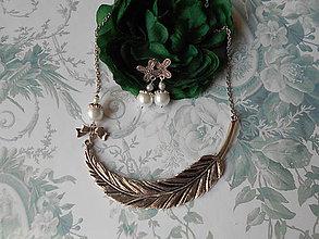 Sady šperkov - Anna Karenina # 35 - 11172221_