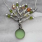 - Strom podzimní - 11172022_