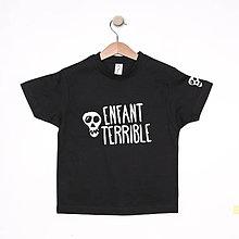 Detské oblečenie - Enfant Terrible - 11174693_