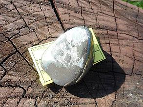 Nezaradené - colection minerais 0890856653 - 11174798_