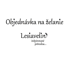 Papiernictvo - Objednávka na želanie - Karisblok - 11176130_
