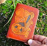 Peňaženky - Púzdro - 11175287_