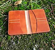 Peňaženky - Púzdro - 11175293_