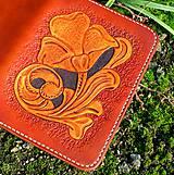 Peňaženky - Púzdro - 11175294_