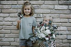 Pierka - Pierko Estera - 11174407_