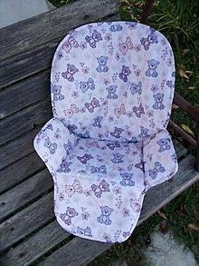 Textil - Zopa, Baby design, fabula.... - 11175797_