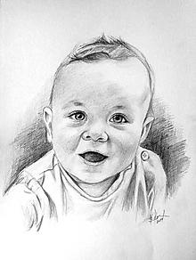 Kresby - Simonko... ☺ - 11174863_