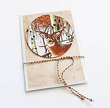 Papiernictvo - Pohľadnica - 11178369_