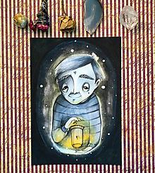 Grafika - Deduško - 11180124_