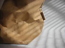 """Veľké tašky - SnapPap-Beige """" Veľká taška na všetko"""" - 11179040_"""
