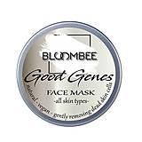 Drogéria - Good Genes - Pleťová maska - 11181298_